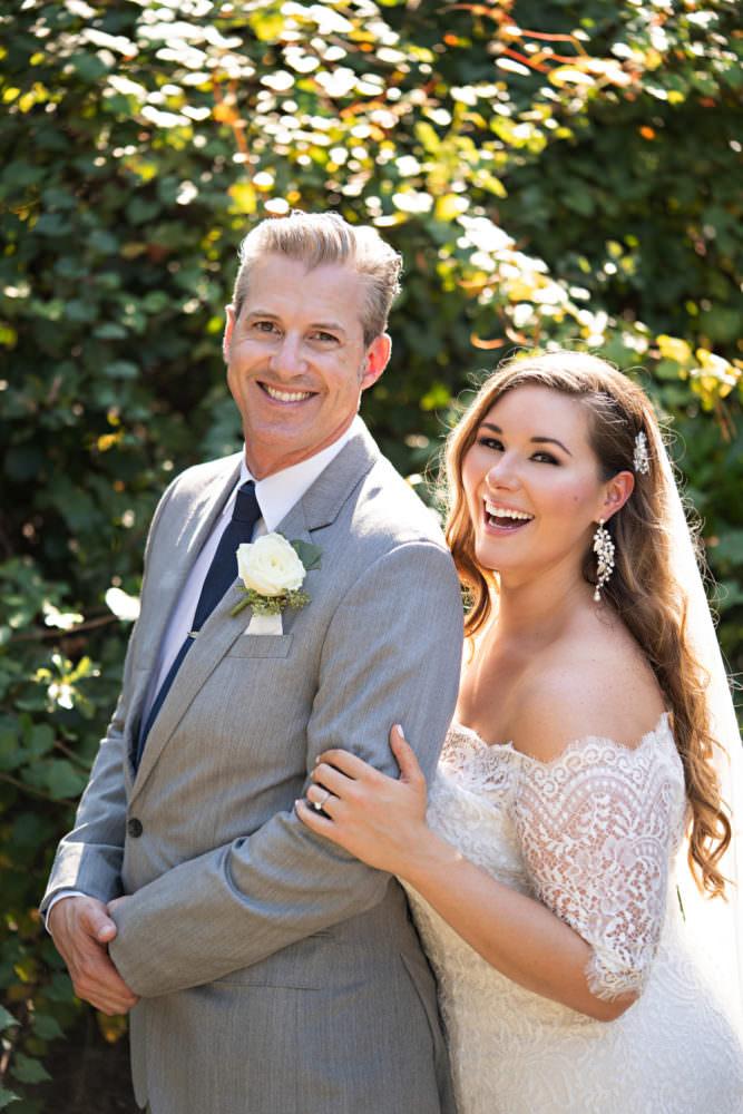 Brittany-Joel-22-Nocatee-Crosswater-Hall-Jacksonville-Wedding-Photographer-Stout-Studios