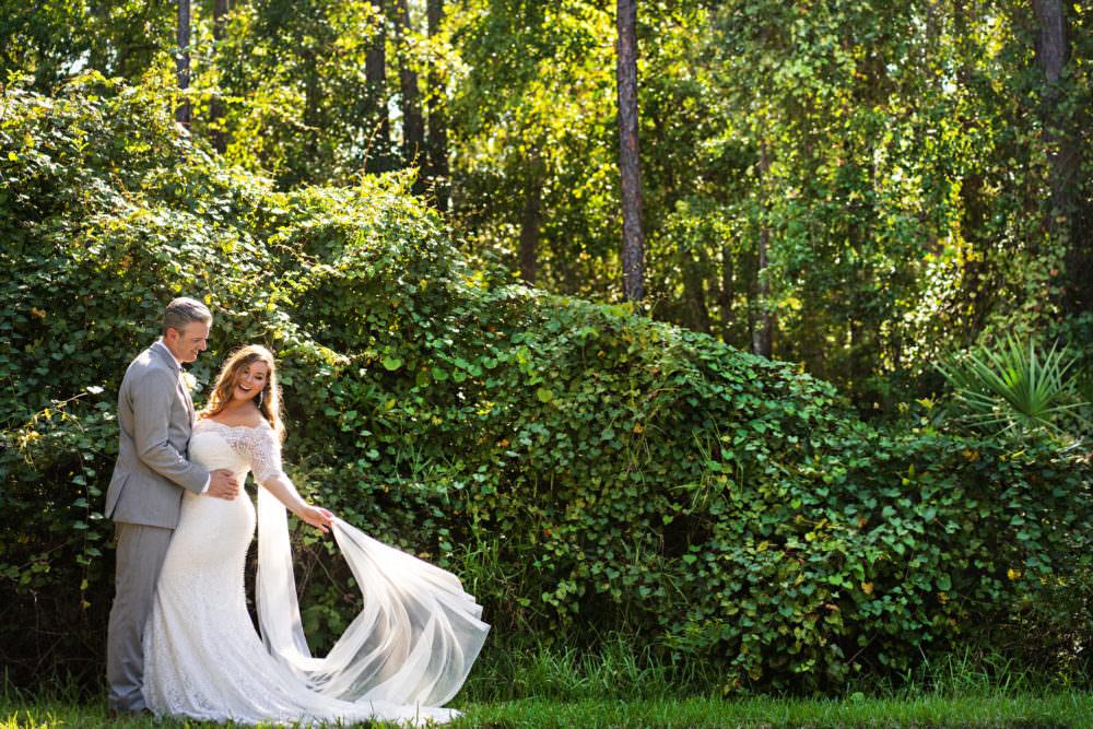 Brittany-Joel-23-Nocatee-Crosswater-Hall-Jacksonville-Wedding-Photographer-Stout-Studios