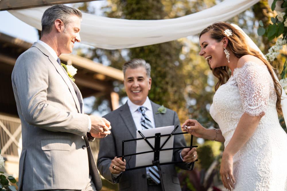 Brittany-Joel-29-Nocatee-Crosswater-Hall-Jacksonville-Wedding-Photographer-Stout-Studios