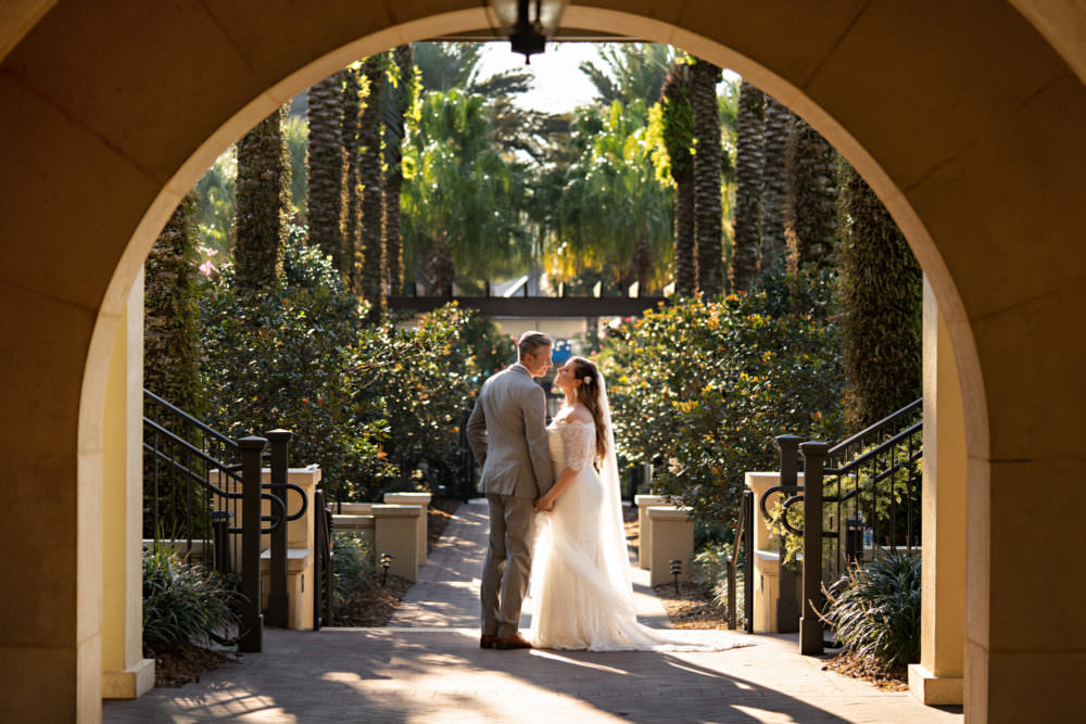 Brittany-Joel-30-Nocatee-Crosswater-Hall-Jacksonville-Wedding-Photographer-Stout-Studios