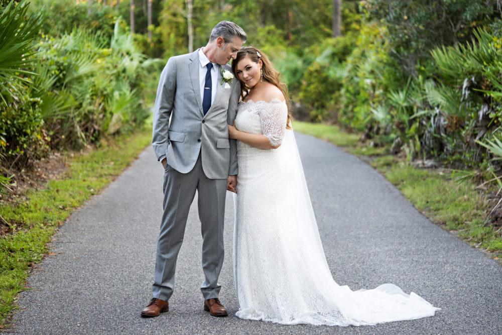 Brittany-Joel-38-Nocatee-Crosswater-Hall-Jacksonville-Wedding-Photographer-Stout-Studios