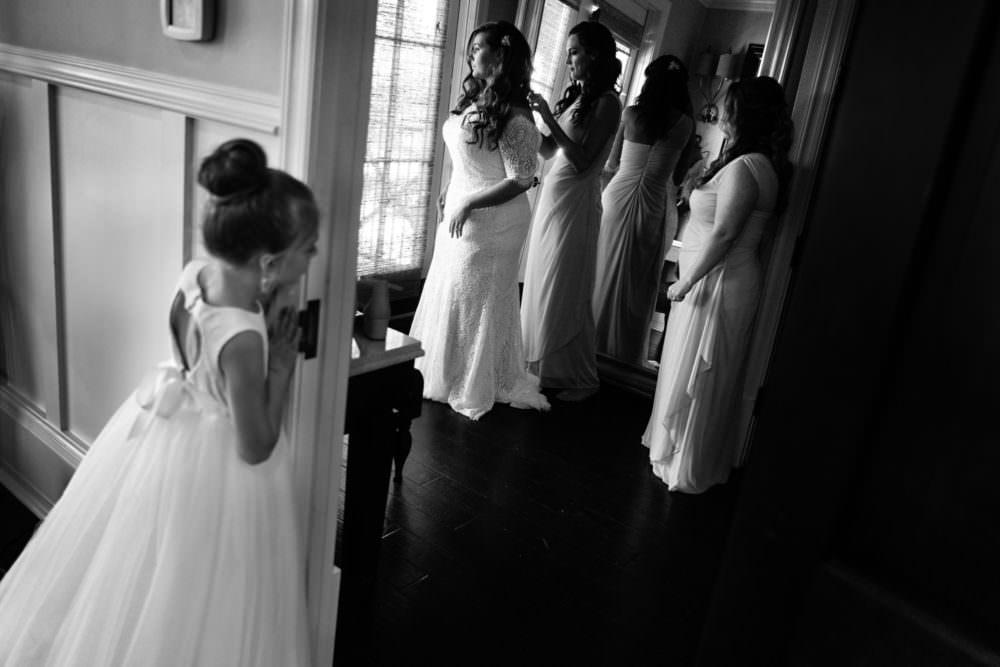 Brittany-Joel-4-Nocatee-Crosswater-Hall-Jacksonville-Wedding-Photographer-Stout-Studios