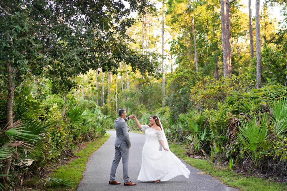 Brittany-Joel-40-Nocatee-Crosswater-Hall-Jacksonville-Wedding-Photographer-Stout-Studios