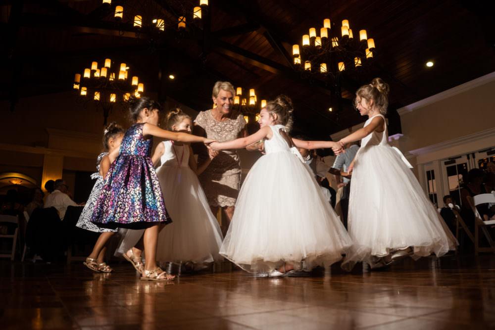 Brittany-Joel-47-Nocatee-Crosswater-Hall-Jacksonville-Wedding-Photographer-Stout-Studios