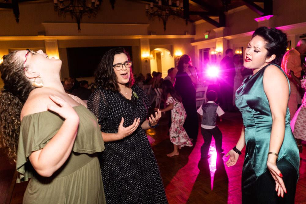 Brittany-Joel-52-Nocatee-Crosswater-Hall-Jacksonville-Wedding-Photographer-Stout-Studios