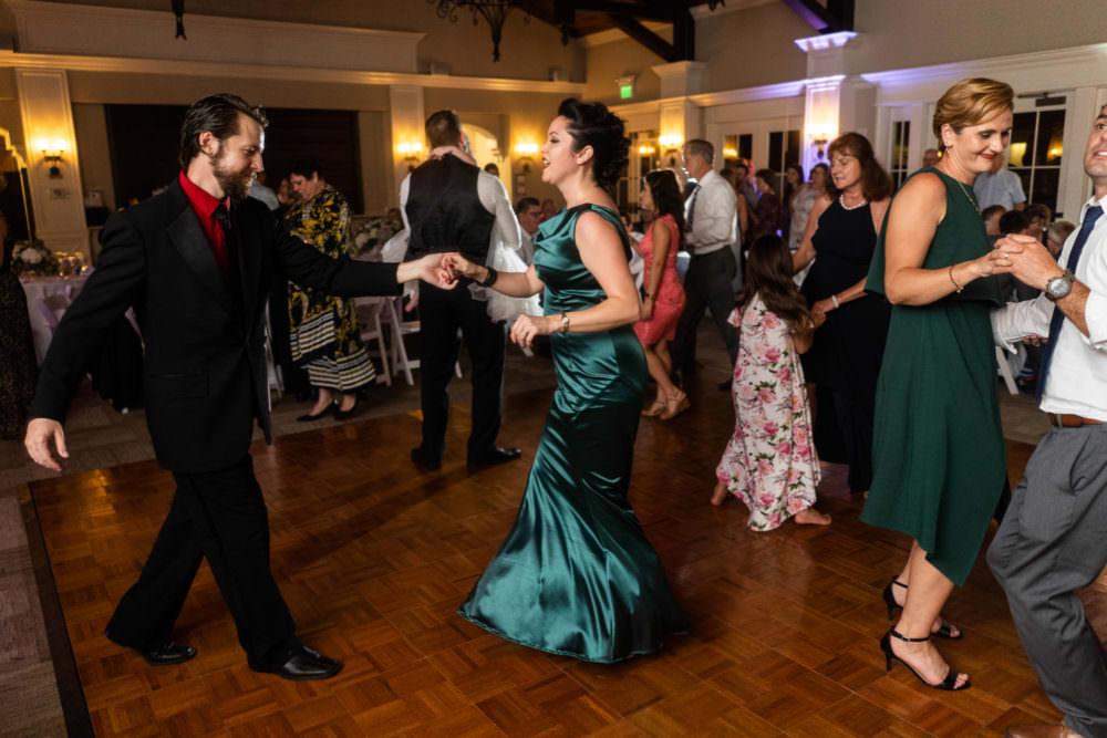 Brittany-Joel-56-Nocatee-Crosswater-Hall-Jacksonville-Wedding-Photographer-Stout-Studios