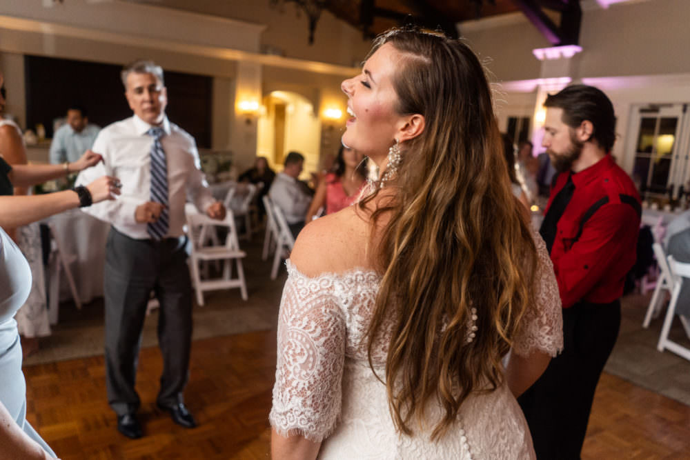 Brittany-Joel-57-Nocatee-Crosswater-Hall-Jacksonville-Wedding-Photographer-Stout-Studios