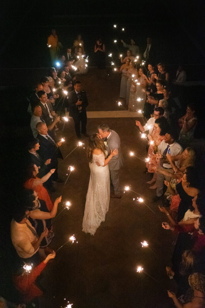 Brittany-Joel-58-Nocatee-Crosswater-Hall-Jacksonville-Wedding-Photographer-Stout-Studios