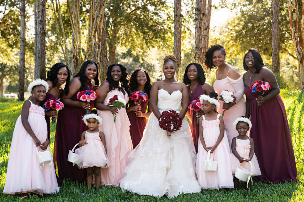 D'Neshia-Chase-19-Nocatee-Crosswater-Hall-Jacksonville-Wedding-Photographer-Stout-Studios