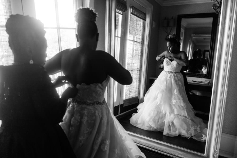 D'Neshia-Chase-2-Nocatee-Crosswater-Hall-Jacksonville-Wedding-Photographer-Stout-Studios