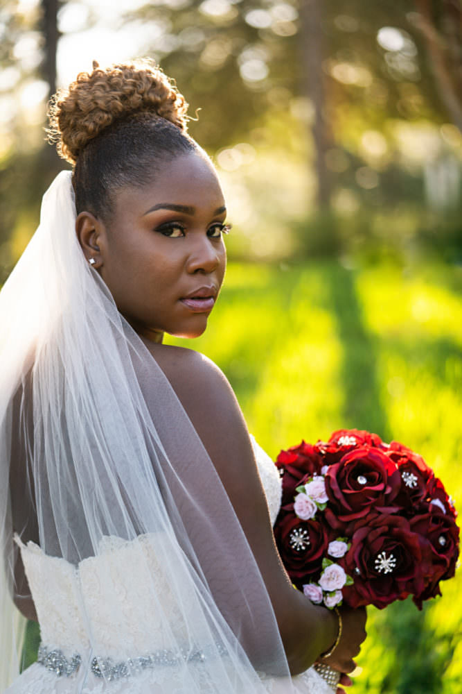 D'Neshia-Chase-21-Nocatee-Crosswater-Hall-Jacksonville-Wedding-Photographer-Stout-Studios