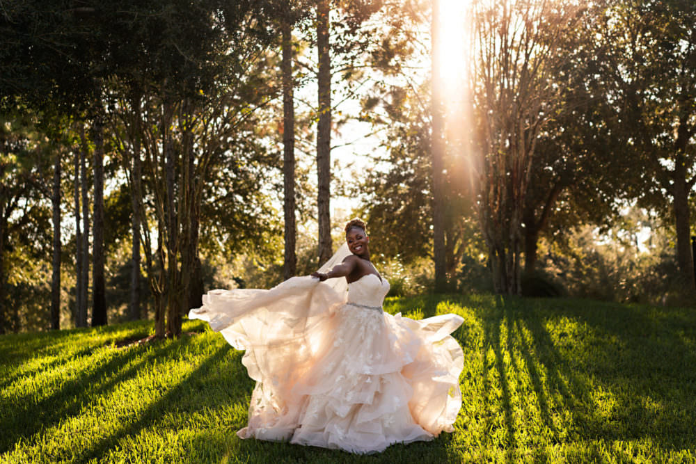 D'Neshia-Chase-25-Nocatee-Crosswater-Hall-Jacksonville-Wedding-Photographer-Stout-Studios