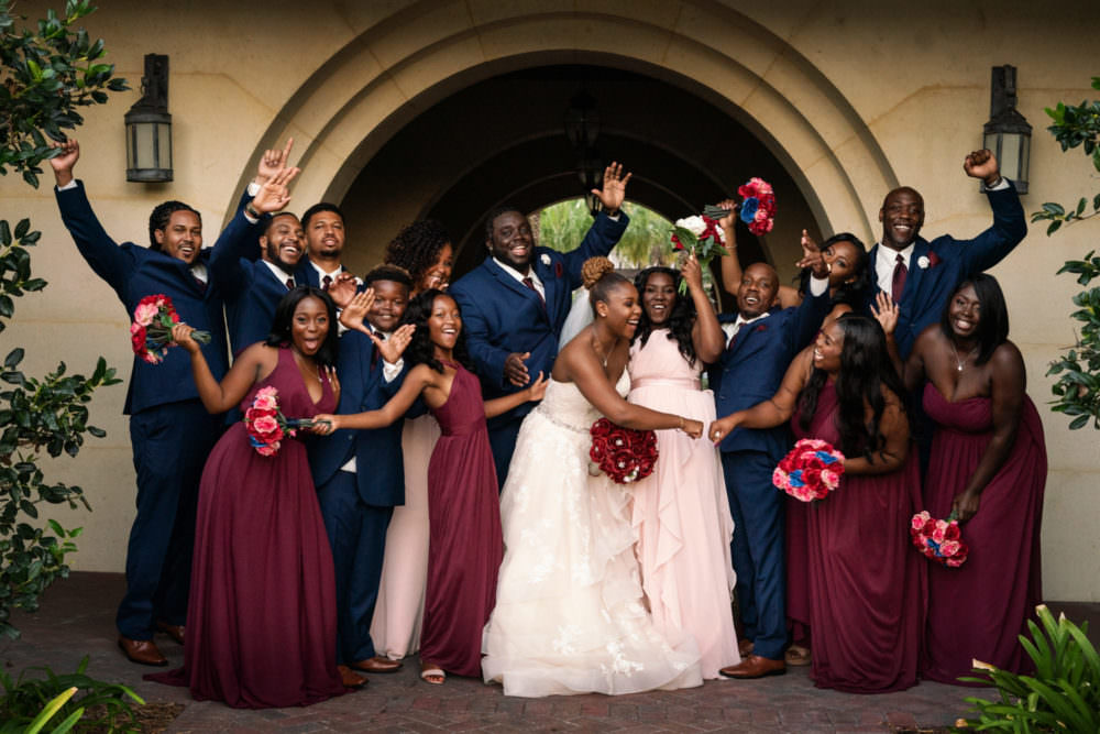 D'Neshia-Chase-49-Nocatee-Crosswater-Hall-Jacksonville-Wedding-Photographer-Stout-Studios