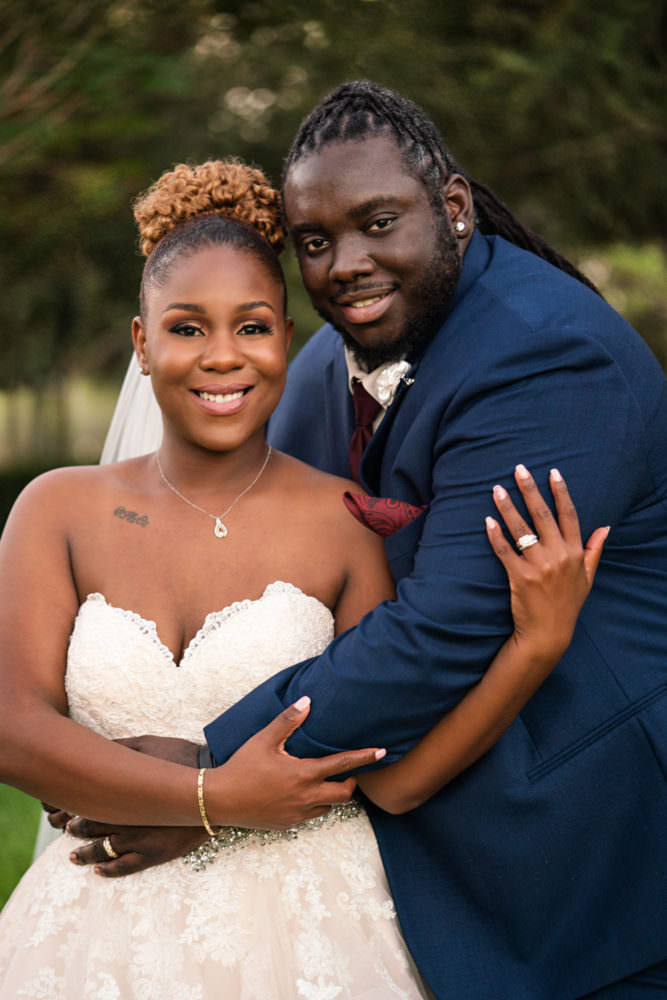 D'Neshia-Chase-53-Nocatee-Crosswater-Hall-Jacksonville-Wedding-Photographer-Stout-Studios