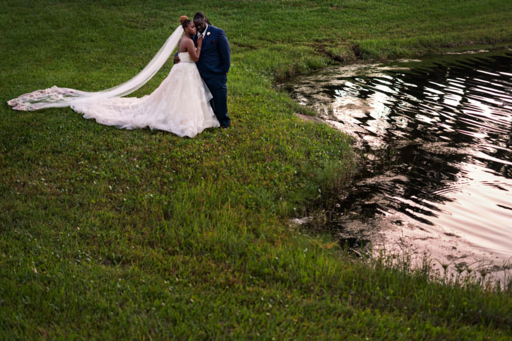 D'Neshia-Chase-61-Nocatee-Crosswater-Hall-Jacksonville-Wedding-Photographer-Stout-Studios
