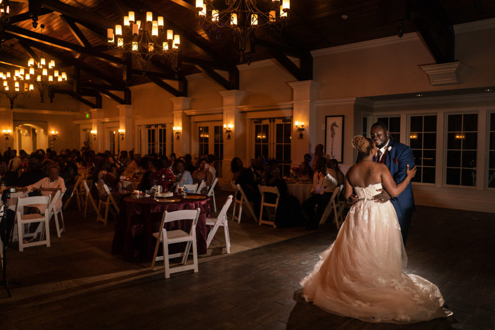 D'Neshia-Chase-67-Nocatee-Crosswater-Hall-Jacksonville-Wedding-Photographer-Stout-Studios