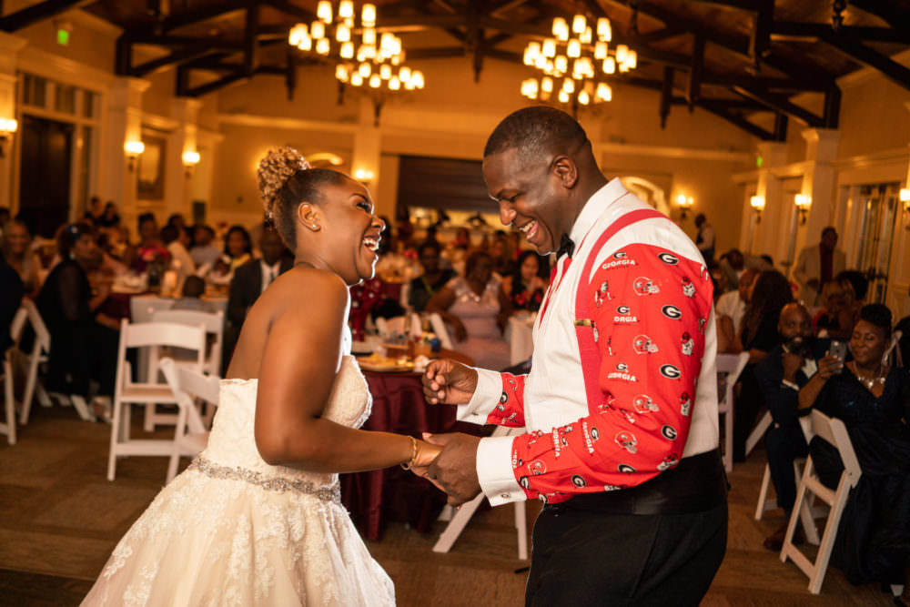 D'Neshia-Chase-73-Nocatee-Crosswater-Hall-Jacksonville-Wedding-Photographer-Stout-Studios