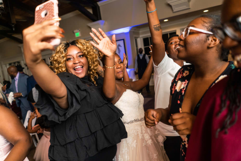 D'Neshia-Chase-81-Nocatee-Crosswater-Hall-Jacksonville-Wedding-Photographer-Stout-Studios