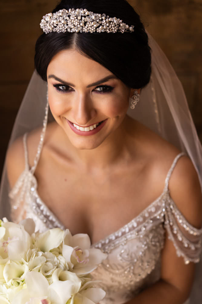 Dejana-Iyad-11-The-Treasury-On-The-Plaza-St-Augustine-Wedding-Photographer-Stout-Studios