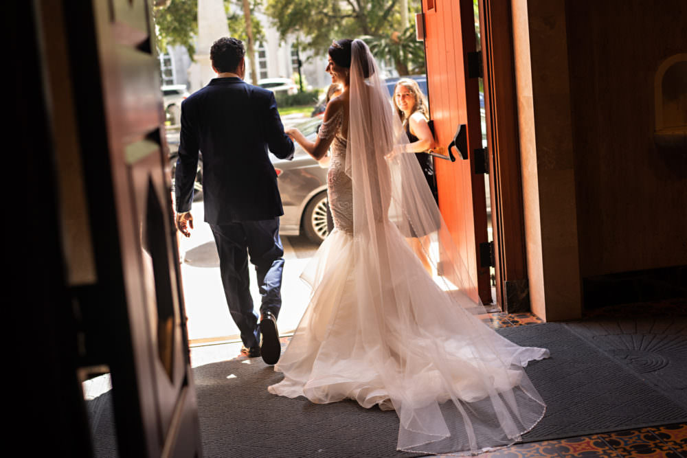 Dejana-Iyad-19-The-Treasury-On-The-Plaza-St-Augustine-Wedding-Photographer-Stout-Studios