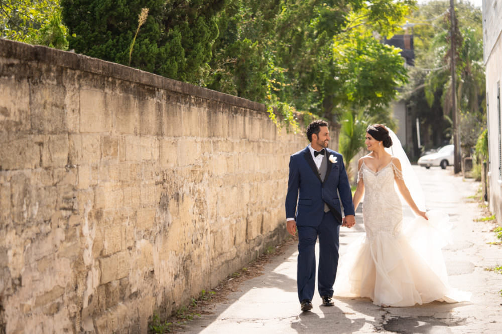 Dejana-Iyad-31-The-Treasury-On-The-Plaza-St-Augustine-Wedding-Photographer-Stout-Studios