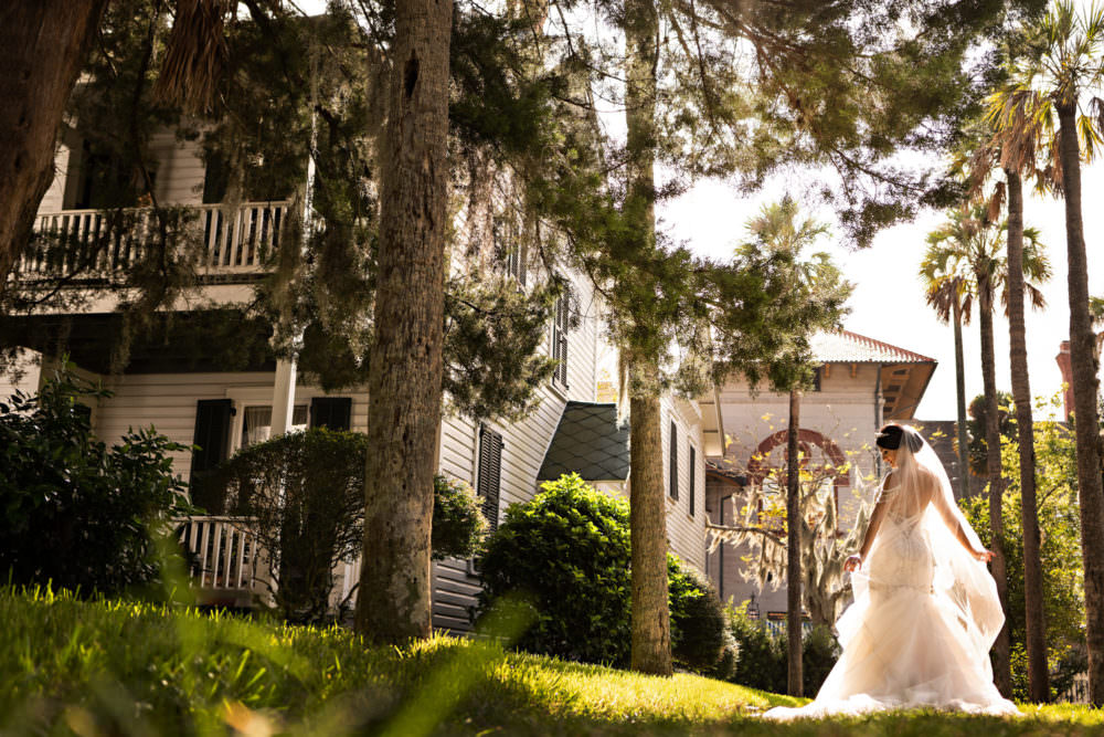Dejana-Iyad-39-The-Treasury-On-The-Plaza-St-Augustine-Wedding-Photographer-Stout-Studios