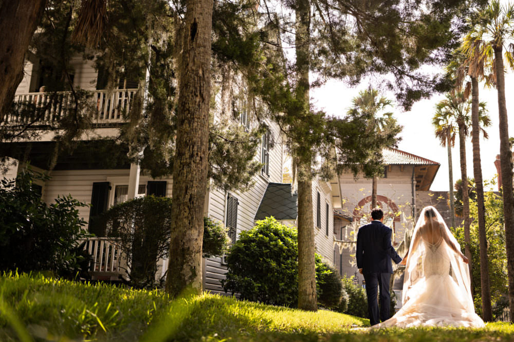 Dejana-Iyad-41-The-Treasury-On-The-Plaza-St-Augustine-Wedding-Photographer-Stout-Studios