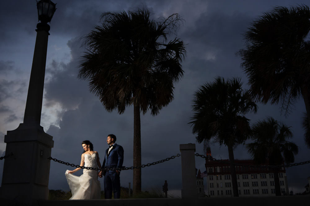 Dejana-Iyad-54-The-Treasury-On-The-Plaza-St-Augustine-Wedding-Photographer-Stout-Studios