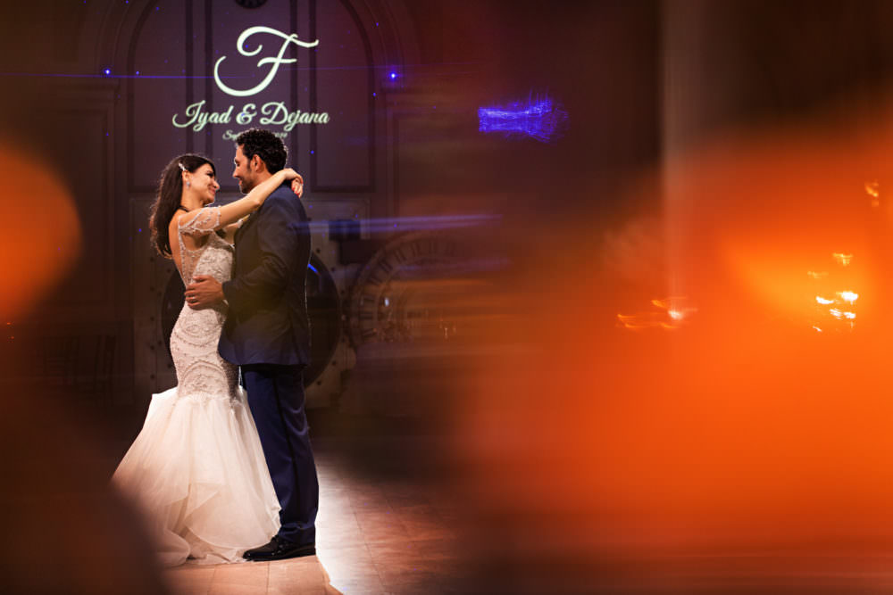 Dejana-Iyad-77-The-Treasury-On-The-Plaza-St-Augustine-Wedding-Photographer-Stout-Studios
