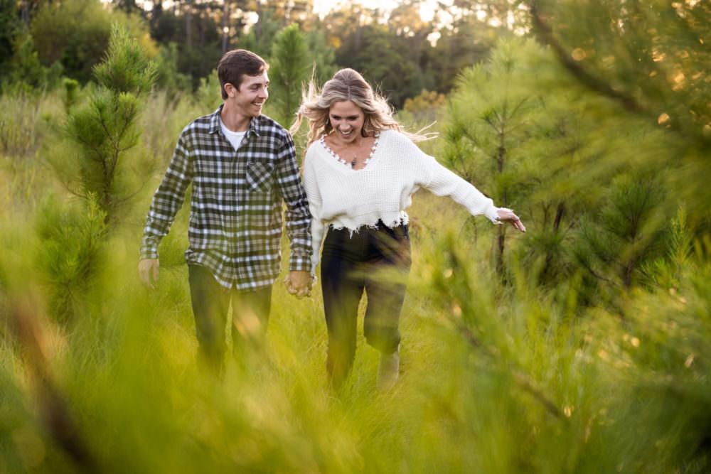 Faith-Alex-12-Jacksonville-Engagement-Wedding-Photographer-Stout-Studios