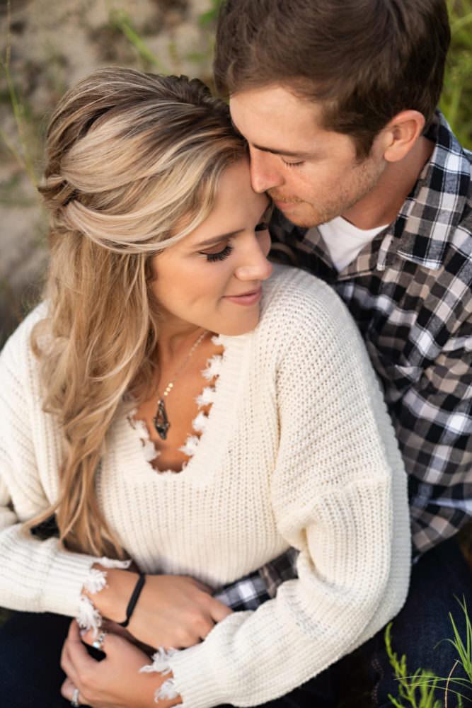Faith-Alex-19-Jacksonville-Engagement-Wedding-Photographer-Stout-Studios