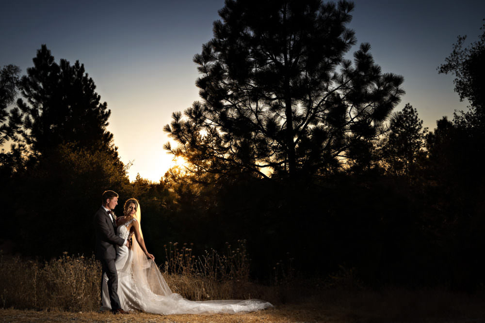 Karly-Cameron-26-Union-Hill-California-Engagement-Wedding-Photographer-Stout-Studios