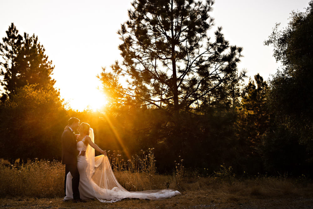 Karly-Cameron-29-Union-Hill-California-Engagement-Wedding-Photographer-Stout-Studios