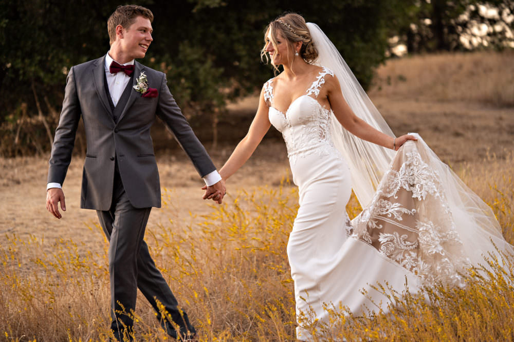 Karly-Cameron-32-Union-Hill-California-Engagement-Wedding-Photographer-Stout-Studios