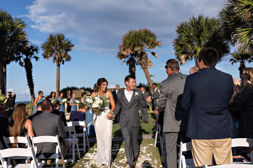 Abbey-Joe-21-The-Hammock-Dunes-Club-Palm-Coast-Wedding-Photographer-Stout-Studios