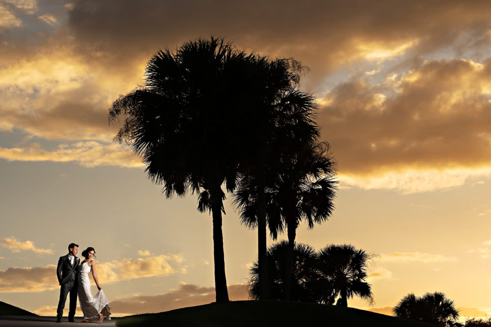 Abbey-Joe-33-The-Hammock-Dunes-Club-Palm-Coast-Wedding-Photographer-Stout-Studios