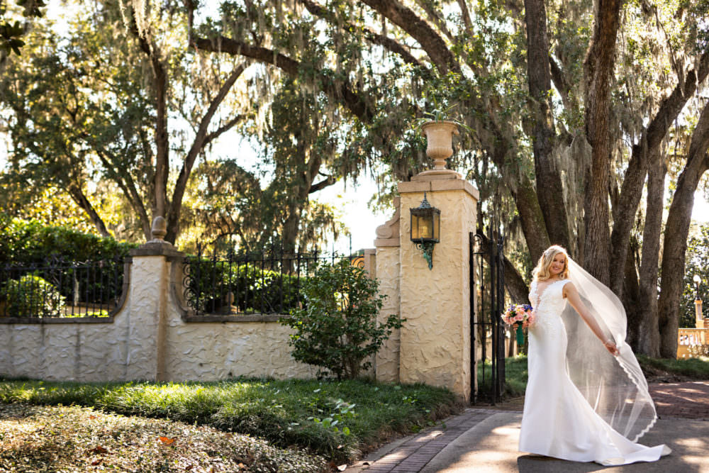 Anna-Mikey-17-Epping-Forest-Jacksonville-Wedding-Photographer-Stout-Studios