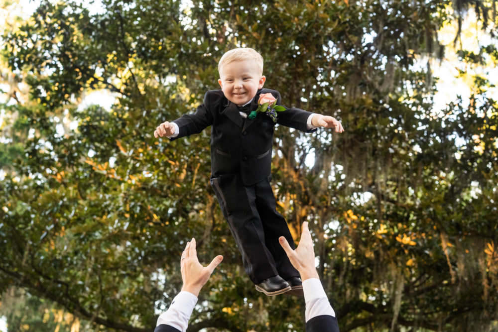 Anna-Mikey-35-Epping-Forest-Jacksonville-Wedding-Photographer-Stout-Studios