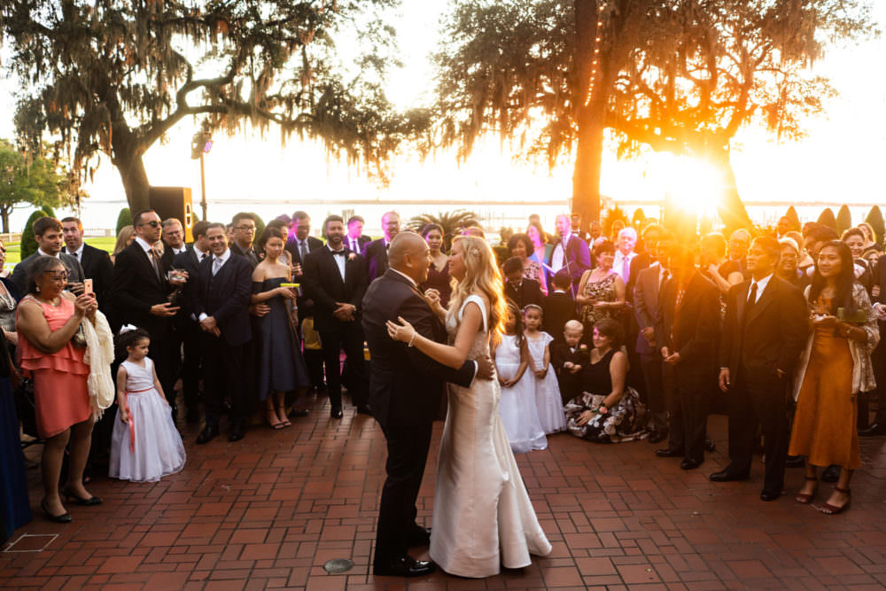 Anna-Mikey-41-Epping-Forest-Jacksonville-Wedding-Photographer-Stout-Studios