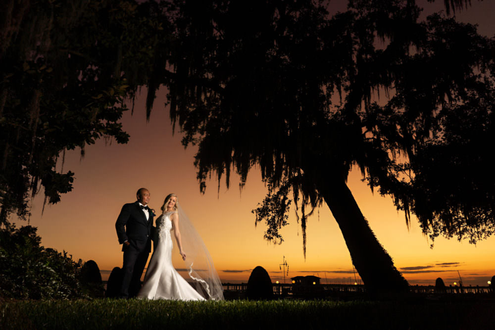 Anna-Mikey-44-Epping-Forest-Jacksonville-Wedding-Photographer-Stout-Studios