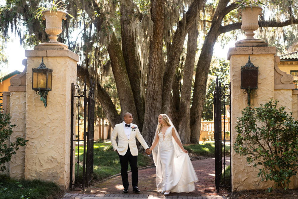 Anna-Mikey-9-Epping-Forest-Jacksonville-Wedding-Photographer-Stout-Studios