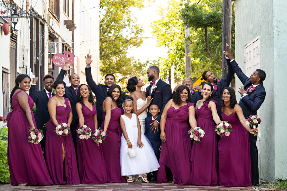 Ashley-Marcus-19-The-Treasury-On-The-Plaza-St-Augustine-Wedding-Photographer-Stout-Studios