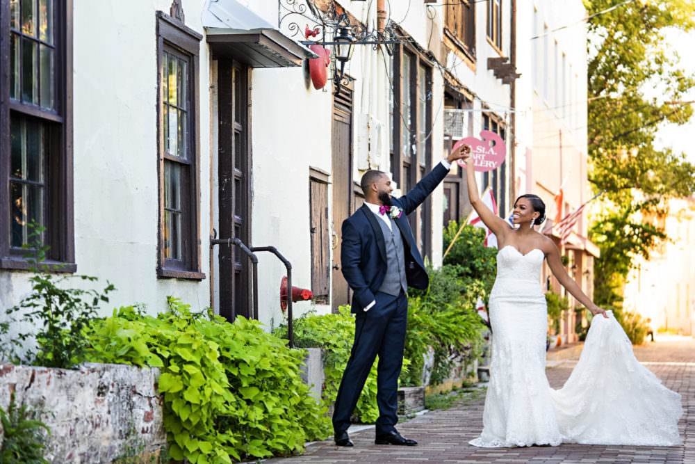 Ashley-Marcus-31-The-Treasury-On-The-Plaza-St-Augustine-Wedding-Photographer-Stout-Studios