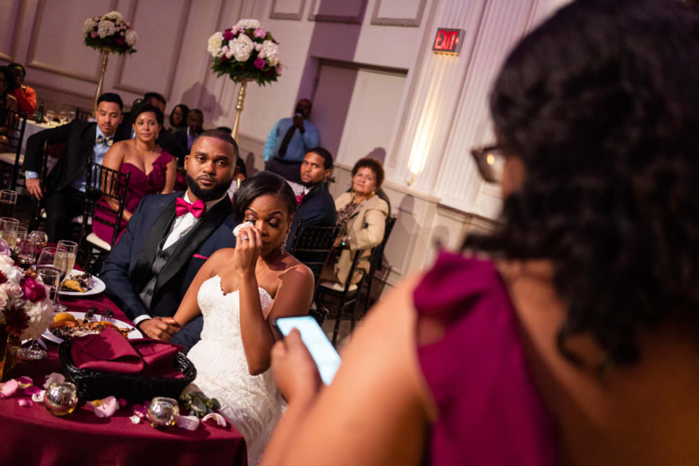 Ashley-Marcus-45-The-Treasury-On-The-Plaza-St-Augustine-Wedding-Photographer-Stout-Studios