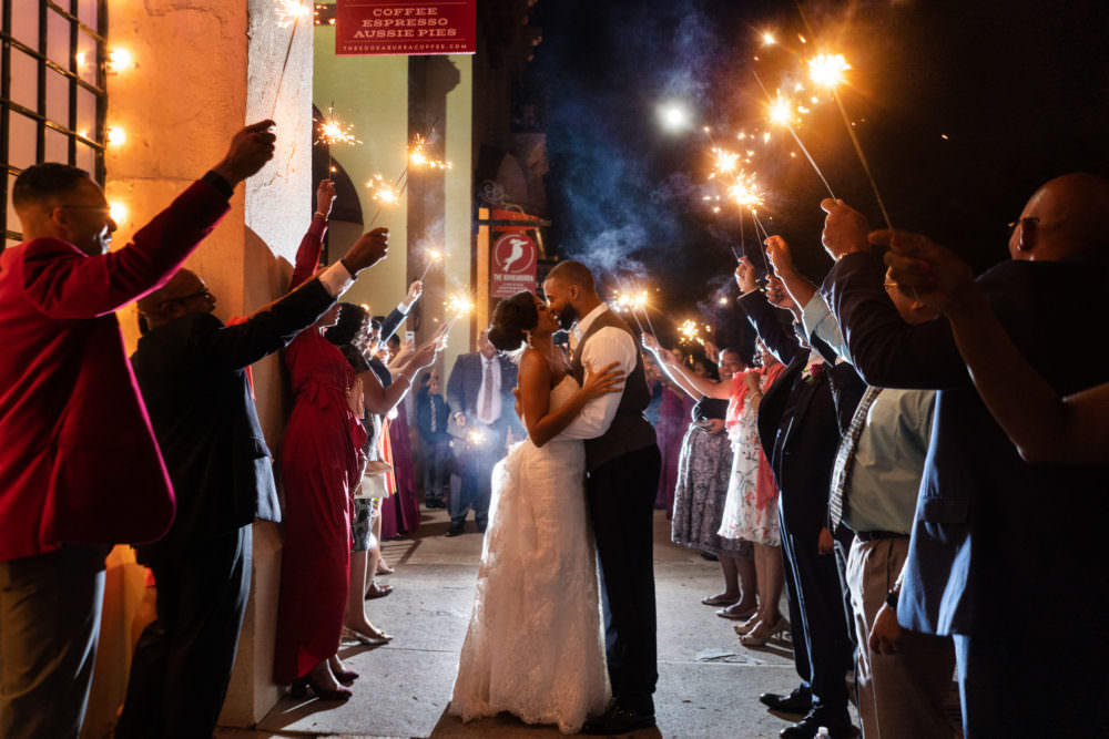 Ashley-Marcus-57-The-Treasury-On-The-Plaza-St-Augustine-Wedding-Photographer-Stout-Studios