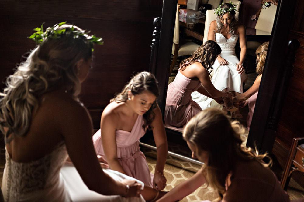 Breanna-Brandon-1-The-Florida-Yacht-Club-Jacksonville-Wedding-Photographer-Stout-Studios
