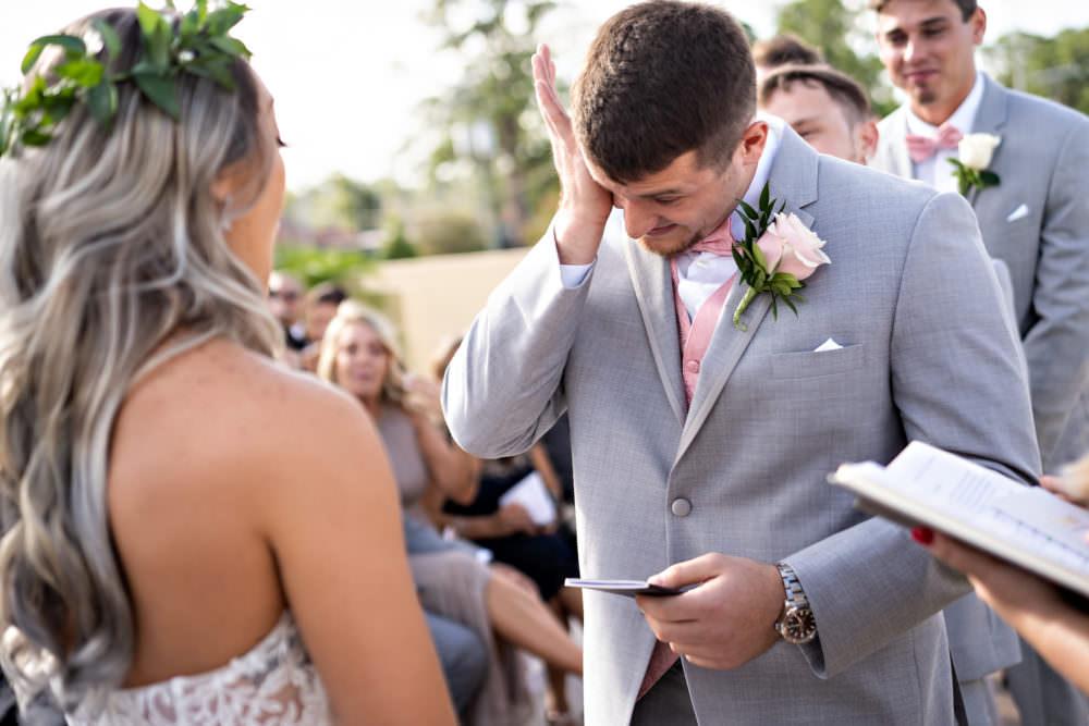 Breanna-Brandon-11-The-Florida-Yacht-Club-Jacksonville-Wedding-Photographer-Stout-Studios