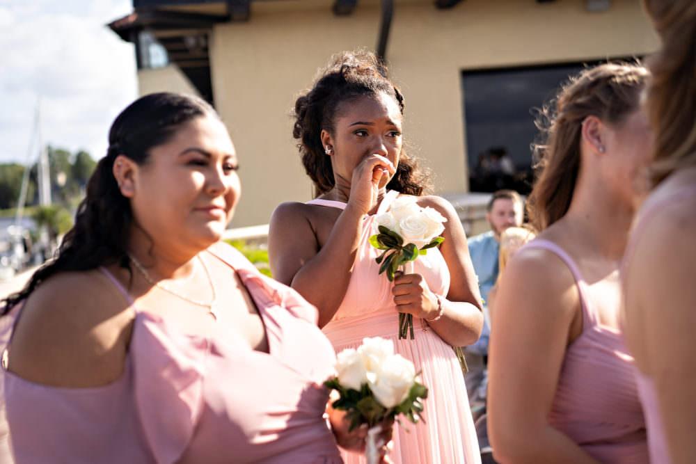 Breanna-Brandon-12-The-Florida-Yacht-Club-Jacksonville-Wedding-Photographer-Stout-Studios