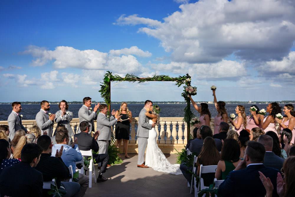 Breanna-Brandon-14-The-Florida-Yacht-Club-Jacksonville-Wedding-Photographer-Stout-Studios