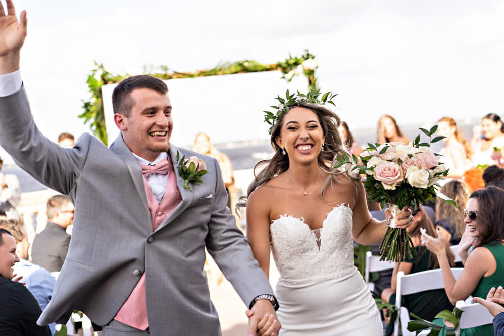 Breanna-Brandon-15-The-Florida-Yacht-Club-Jacksonville-Wedding-Photographer-Stout-Studios